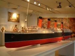 AVAM-Lusitania