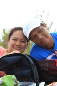 Hana and hike 187