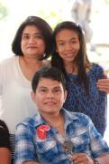 January parties 2013 057