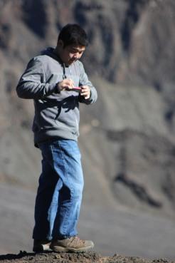 Hike 3 and Lanai 118