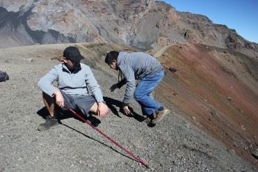 Hike 3 and Lanai 171
