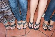 Misc. photos, Maui 090