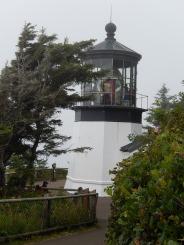 Tacoma and Oregon 044