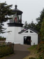 Tacoma and Oregon 045