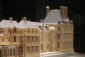 Model-Portland Art Museum